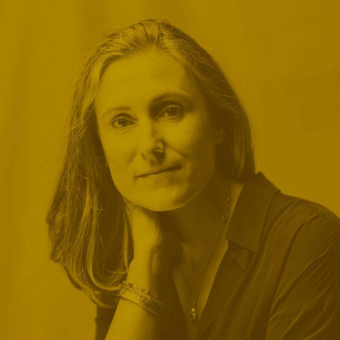 O Princípio de um Espectáculo com Magda Bizarro